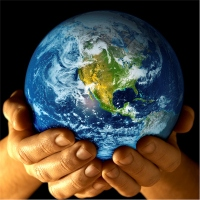 планета земля - интересные факты