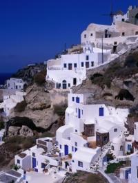 греция - интересные факты