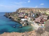 Мальта - интересные факты