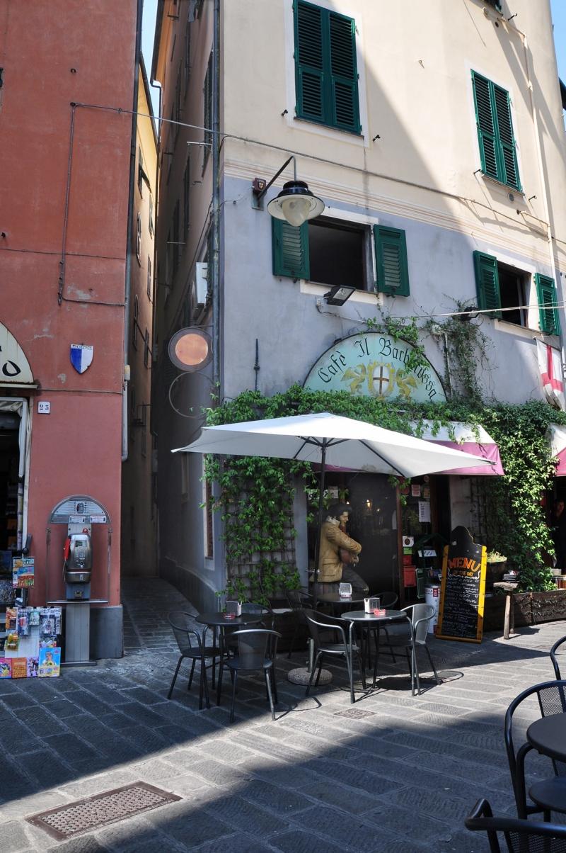 Италия: интересные факты, впечатления и отзывы об отдыхе ...