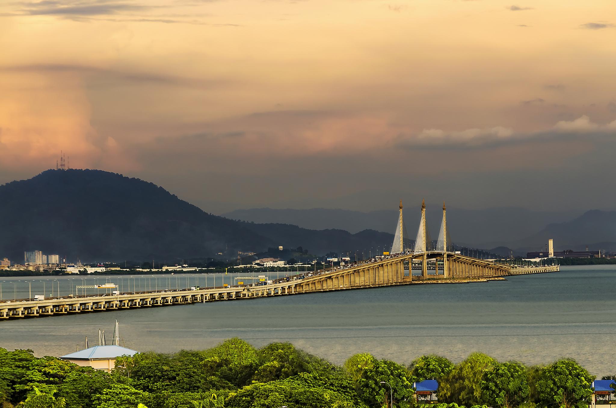 Penang island malaysia pictures Penang Island in Malaysia Wonderful Malaysia