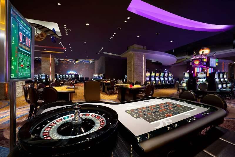 Работающие казино харькова детские игровые автоматы п