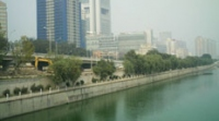 Процедура въезда в Китай упрощена в преддверии Олимпийских игр