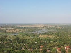 Пномпень отзывы туристов 20162017 Камбоджа Пномпень отзывы