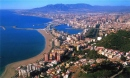 , Испания