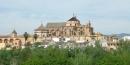 Мечеть-собор (Мескита) (Mezquita), Испания