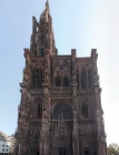 ������������� ����� (Strasbourg Cathedral), �������
