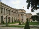 Музей Прадо (Museo del Prado), Испания