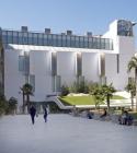 Музей Тиссен-Борнемиса (Thyssen-Bornemisza Museum), Испания